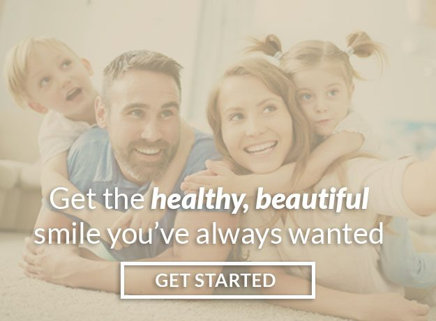 Request a Free Orthodontist Exam