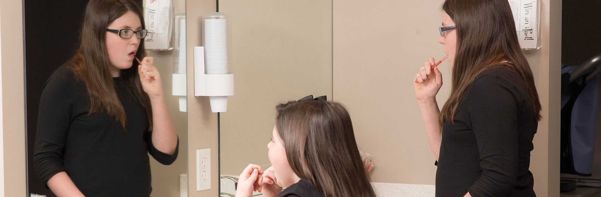 cardinal orthodontics brushing and flossing