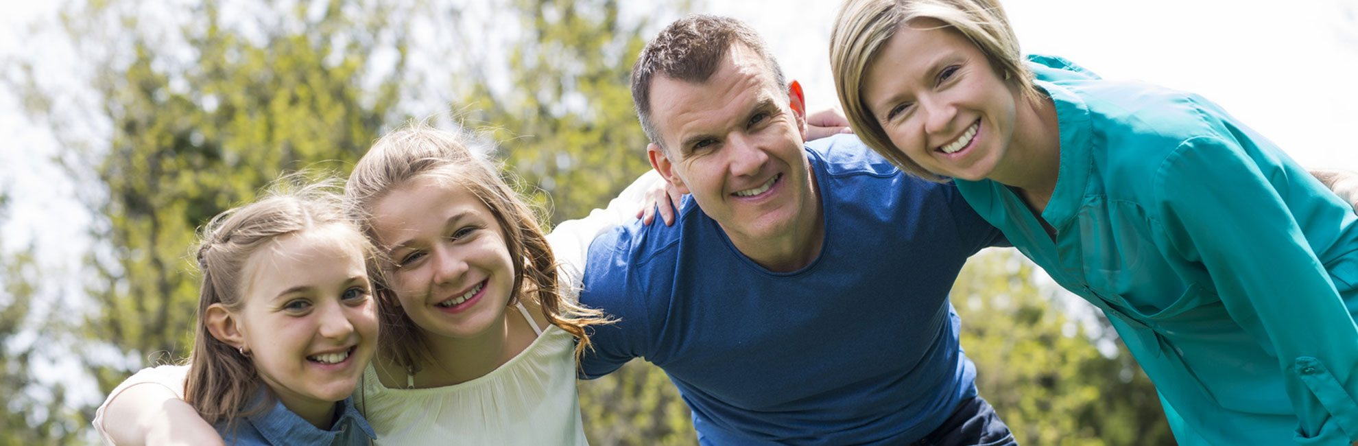 Prevent Bad Breath Tips from Cardinal Orthodontics