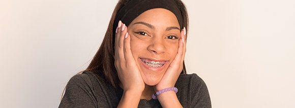 Braces for Teens Cardinal Orthodontics